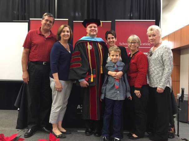 family-at-hooding