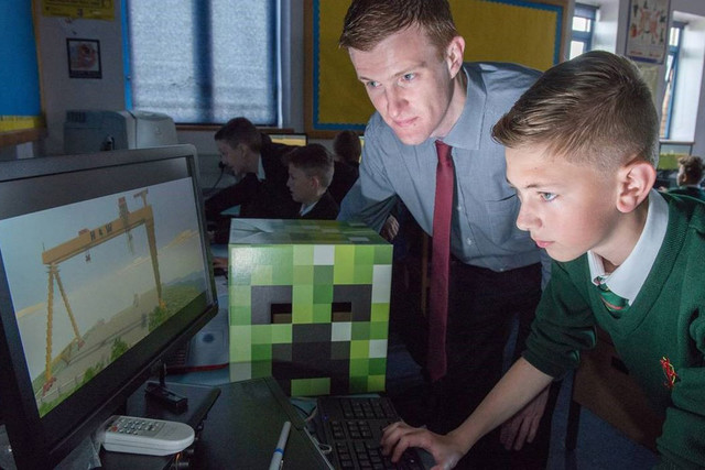 minecraft-education-edition-2-640x0